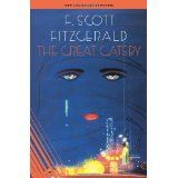 The Great Gatsby (Paperback)By F. Scott Fitzgerald