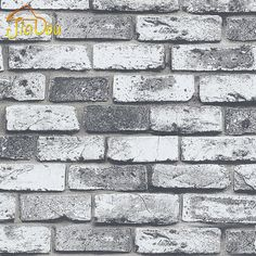 Usage: Administration,Commerce,Entertainment,Household Function: Waterproof,Smoke-Proof,Moisture-Proof,Fireproof,Mould-Proof,Soundproof,Sound-Absorbing,Heat Insulation,Anti-static Charge Unit: Yuan/Ro