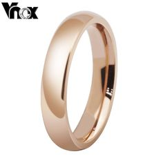Cheap ring power, Buy Quality ring industrial directly from China ring ring song Suppliers:                               Item No.         R-049                 Color         rosegold as p