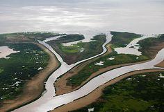 Výsledek obrázku pro delta nilu Safari Adventure, Adventure Travel, Egypt Culture, Visit Egypt, Photo Caption, Where To Go, Places To Visit, River, Vacation