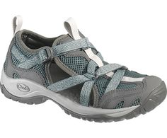 Chaco OutCross Pro Web Shoe