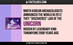 37 facts you didn't know about... NORTH KOREA