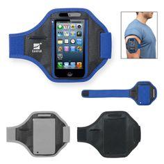 #7879 Smart Phone Arm Band