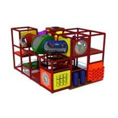 Indoor Playground Equipment for Commercial Playgrounds Indoor Play Equipment, Park Equipment, Commercial Playground Equipment, Equipment For Sale, Kids Indoor Play, Indoor Gym, Inside Playground, Indoor Playground, Game Room Decor