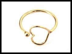Set 10 anillos de anillo las puntas de los dedos en las extremidades dedo anular anillo statement metal cristal