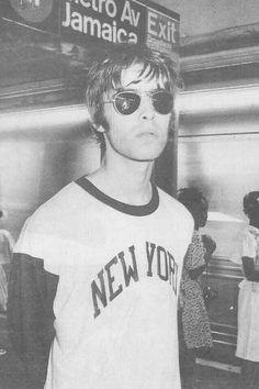 Gene Gallagher, Lennon Gallagher, Oasis Band, Banda Oasis, Oasis Music, Liam And Noel, Britpop, Foo Fighters, Wonderwall