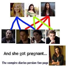 Find images and videos about lol, the vampire diaries and tvd on We Heart It - the app to get lost in what you love. Serie The Vampire Diaries, Vampire Diaries Wallpaper, Vampire Diaries Damon, Vampire Diaries Quotes, Vampire Diaries The Originals, Vampire Diaries Fashion, Nova Orleans, The Salvatore Brothers, Vampire Daries