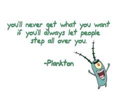 spongebob quotes   Ti$ i$ mY LiFe $tOrY ♥♥♥: Spongebob Quotes~ =)