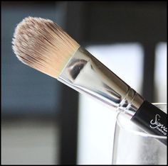 Emily's Anthology - a Malaysian beauty blog: Makeup Basics: The Most Basic Brushes for Those on a Budget