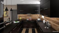 Azzardo Spell függesztékek Conference Room, Glamour, Table, Furniture, Home Decor, Decoration Home, Room Decor, Tables, Home Furnishings