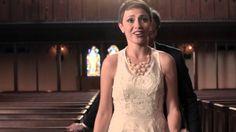 Chasing Life - 2x06 Sneak Peek: Wedding Rehearsal | Mondays at 9pm|8c on...