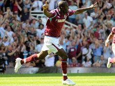 2009-10 West Ham United