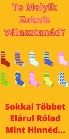 #zokni #teszt #pszichológia #tesztek