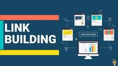 بررسی لینک بیلدینگ: بررسی لینک بیلدینگ   فرقی نمی کند که تازه وارد ساختمان بنشینید یا مدتی است که پیوندهایی را برای وب سایت خود ایجاد کرده اید ، می توانید مطمئن باشید با خواندن این راهنما اطلاعات جدیدی کسب خواهید کرد. چشم انداز سئو و ایجاد لینک همیشه در حال تغییر است و امروزه ای Seo Agency, Advertising Agency, Coding Websites, On Page Seo, Social Bookmarking, Web Design Company, Competitor Analysis, Promote Your Business, Seo Services