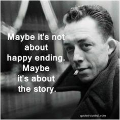 Bilderesultat for albert camus quotes Albert Camus Frases, Citation Albert Camus, Poetry Quotes, Book Quotes, Me Quotes, Qoutes, Quotable Quotes, Wisdom Quotes, Taoism Quotes