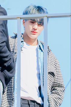 Huang Renjun, Jeno Nct, Nct Taeyong, Na Jaemin, Jisung Nct, Male Beauty, Boyfriend Material, K Idols, Jaehyun