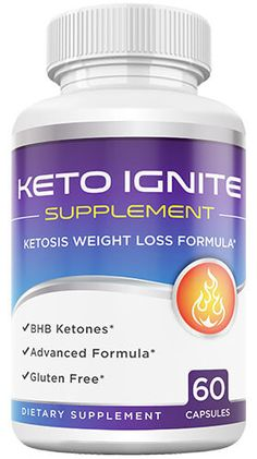 Do you know what is one of the most popular topics among all women in this world? That is very easy to be answered, it's how to lose weight fast and stay in shape. I think . Weight Loss Secrets, Fast Weight Loss, How To Lose Weight Fast, Losing Weight, Ketosis Supplements, Get Into Ketosis Fast, Health Programs, Good Manufacturing Practice, Weight Loss Results