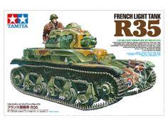 Tamiya Model Kits, Tamiya Models, Plastic Model Kits, Plastic Models, Airfix Models, Military Figures, French Army, Jeep 4x4, France