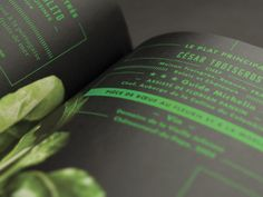 La Vittoria |Édition 2013 | Livre souvenir / Souvenir booklet |lg2boutique