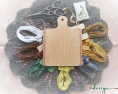 Browse unique items from xJudesign on Etsy, a global marketplace of handmade, vintage and creative goods.