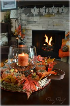 super Fall Coffee Table Centerpiece super Fall Coffee Table Centerpiece More from my site Fall Coffee Table Centerpiece Easy Fall Table Centerpieces – Harvest Centerpieces for Fall Decor Beautiful Fall Tablescape With Blush Pink Pumpkins Coffee Table Centerpieces, Thanksgiving Centerpieces, Fall Table Decorations, Fall Table Centerpieces, Thanksgiving Table Decor, Autumn Table, Thanksgiving Wedding, Harvest Decorations, Autumn Harvest