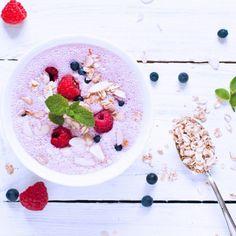 Der größte Feind einer jeden Diät: Hunger. Was dagegen hilft sind kalorienarme Sattmacher.