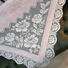 Crochet Borders, Filet Crochet, Plus Size Shirts, Baby Knitting Patterns, Elsa, Projects To Try, Instagram, Kids Beanies, Crochet Decoration