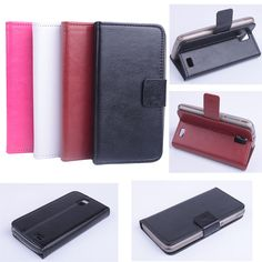 Cheap covered put, Buy Quality cover lenovo directly from China a328 Suppliers: Flip Leather Magnetic Protective Case Cover For Lenovo A328 A328T Smartphone  Feature: