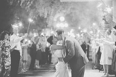 Lance and Rainna } Married » Raquel Sergio Blog