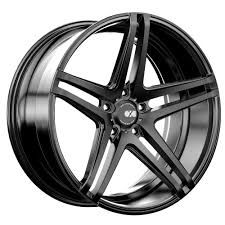 38 best car rims i like images car rims hs sports rims for cars Ford Super Duty Dually Diesel image result for black rims rimsforcars black rims black wheels rims and tires