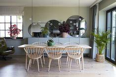 Villa, Dining Table, The Originals, Eld, Furniture, Home Decor, Instagram, Decoration Home, Room Decor