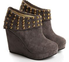 foodlydo.com cute-boots-with-heels-26 #cuteshoes