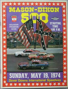 1974+Dover+MD500+program+ebay.png (768×1002)