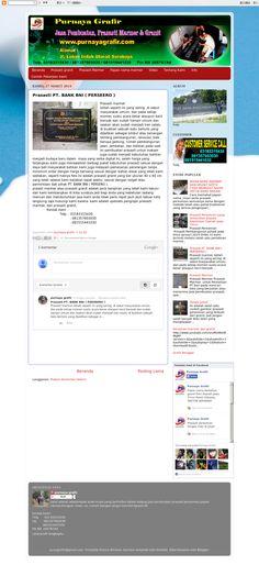 Website'http%3A%2F%2Fpurnayagrafir.blogspot.com%2F2014%2F03%2Fprasasti-pt-bank-bni-perseero.html' snapped on Page2images!