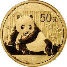 NGC MS70 2006 China Silver 1oz Panda Coin 10th Anniversary of Bank of Beijing