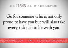 Relationship Rules | via Facebook Sex Quotes, Love Me Quotes, Amazing Quotes, Daily Quotes, True Quotes, Qoutes, Relationship Rules Quotes, Relationships, Love Rules
