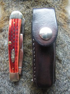 Hopalong Cassidy Pocket Knife Antiques Vintage Toys