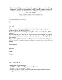 sle appointment letter actor resumed appointment confirmation letter confirmation of 9