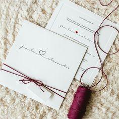 Wedding invitations diy boho 38 Ideas for 2019 Wedding Paper, Wedding Cards, Diy Wedding, Wedding Events, Dream Wedding, Wedding Day, Diy Invitations, Wedding Invitation Wording, Wedding Stationary