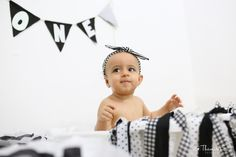 Smash the cake personalizado cenário ensaio fotográfico baby kids cat love photography e-session