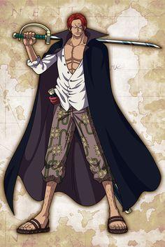 One Piece World, One Piece Ace, One Piece Luffy, Blackbeard One Piece, Red Hair Shanks, One Piece Wallpaper Iphone, Es Der Clown, One Piece Chapter, One Piece Drawing