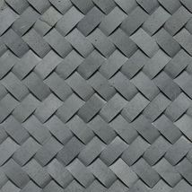 Check out this Daltile product: Basketweave Honed Urban Bluestone - Inspiring Ideas through Real Use.