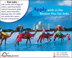 The range of Golden triangle tours in India is so wide and fabulous. It is a sojourn to the rich history, and tradition of India. All major tourist destinations in India can be sorted under the major title of Golden Triangle. New Delhi, Rent Car, The Places Youll Go, Places To Visit, Taj Mahal, Golden Triangle, Holiday Places, India Tour, India India