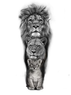 # Tätowierung für Männer tattoo quotes tattoos tattoos tattoo fonts for men meaningful quotes quotes about life quotes latin quotes motivational Lion Head Tattoos, Mens Lion Tattoo, Wolf Tattoos, Lion Tattoo Sleeves, Sleeve Tattoos, Animal Sleeve Tattoo, Lion Sleeve, Tattoo Sleeve Designs, Tattoo Designs Men