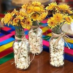 Genius Ways to Add Trendy Marble Decor to Your Wedding – Fest Time Partys, Bottle Crafts, Holidays And Events, Flower Arrangements, Floral Arrangement, Party Themes, Diy And Crafts, Birthdays, Birthday Parties