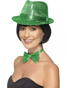 63c6ff328db 257 Best Hats   Headwear Fancy Dress Costume Accessories images ...