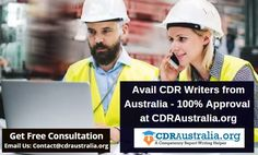 Report Writing, A Team, Workplace, Writers, The 100, Positivity, Australia, Sign Writer, Authors