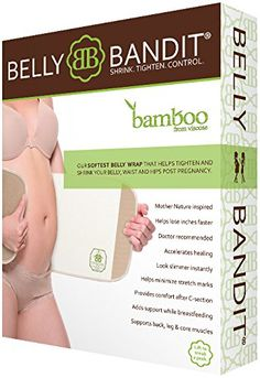 This is the one I got & my tummy looks great! After 2 weeks I was almost back to normal. These are the shiz!