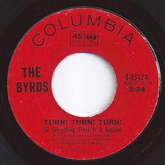1000 Images About 45 Rpm Vinyl Records 1965 On Pinterest