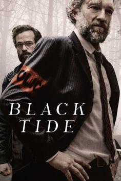 film x gratuit black